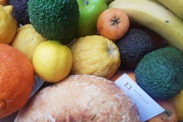 Dietética y Nutrición (Dietoterapia)